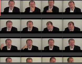 Capture d'écran 2012-09-25 à 22.54.54